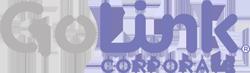 Golink Corporate